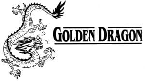 golden dragon restaurant tucson menu